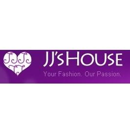 JJsHouse - www.jjshouse.com
