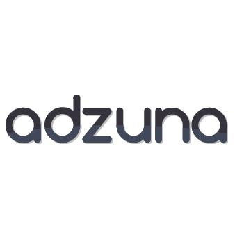 Adzuna - www.adzuna.co.uk