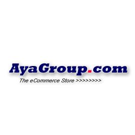 AyaGroup.com