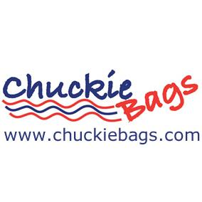 Chuckie Bags - www.chuckiebags.com
