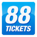 Double8Tickets www.double8tickets.com
