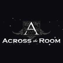 Across the Room - www.acrosstheroom.co.uk
