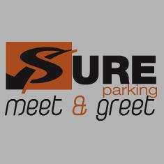 Sure Parking - www.sureparking.co.uk