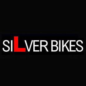 Silver Bike - www.silverbiketraining.com