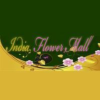 India Flower Mall - www.indiaflowermall.com