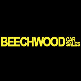 Beechwood Car Sales - www.beechwoodcarsales.co.uk