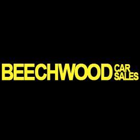 Beechwood Car Sales - www.beechwoodcarsales.co.uk