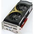 Palit Nvidia 285 GTX 2GB