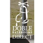 Doble Bathrooms Direct - www.doblebathroomsdirect.com