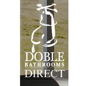 Doble Bathrooms Direct - www.doblebathroomsdirect.com