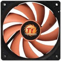 Thermaltake Chassis Fan
