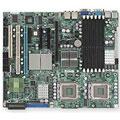 Supermicro X7DVA-8 Motherboard