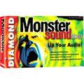 Diamond Multimedia Monster