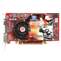 Sapphire ATI Radeon X800 GTO Graphic Card