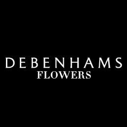 Debenhams Flowers - www.debenhamsflowers.com