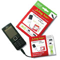Juicebar Mobile Phone Charger www.juicebarenergy.com