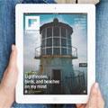 Flipboard for iPad