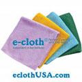 EclothUSA.com www.eclothusa.com
