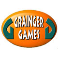 Grainger Games www.graingergames.co.uk