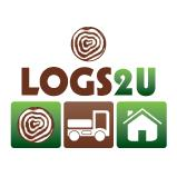 Logs2U - www.logs2u.co.uk