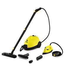 Karcher Steam Cleaner SC1030