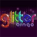 Glitter Bingo www.glitterbingo.com