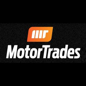 Motor Trades - www.motortrades.co.uk