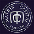 Matrix Capital www.matrixcapital.co.uk