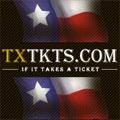 TXTKTS www.txtkts.com