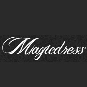 Magicdress - www.magicdress.co.uk