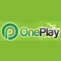 OnePlay - www.oneplay.com