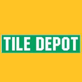 Tile Depot - www.thetiledepot.co.uk