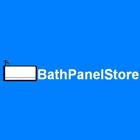 BathPanelStore - www.bathpanelstore.co.uk