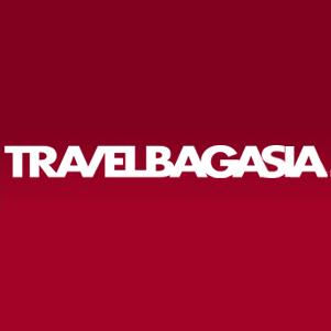 Travelbag Asia - www.travelbagasia.co.uk