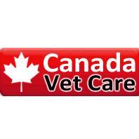 Canada Vet Care - www.canadavetcare.com