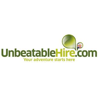 Unbeatable Hire - www.unbeatablehire.com