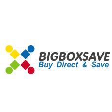 BigBoxSave - www.bigboxsave.com