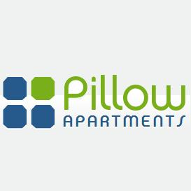Pillow Apartments - www.pillowapartments.com