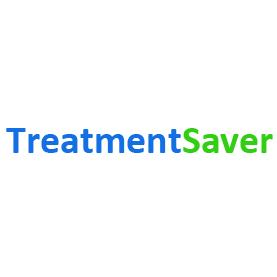 TreatmentSaver - www.treatmentsaver.com