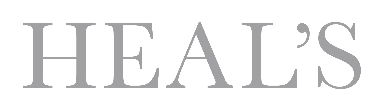 Heal's www.heals.com