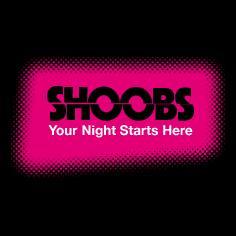 Shoobs - www.shoobs.com