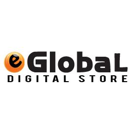 eGlobaL Digital Store - www.eglobaldigitalstore.co.uk