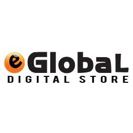 eGlobaL Digital Store - www.eglobaldigitalstore.co.uk