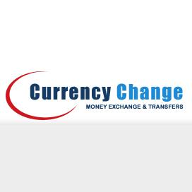 CurrencyChange - www.currencychange.com