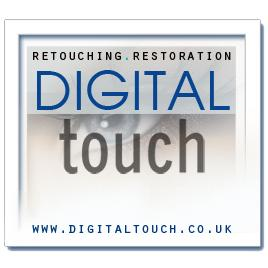 DigitalTouch - www.digitaltouch.co.uk