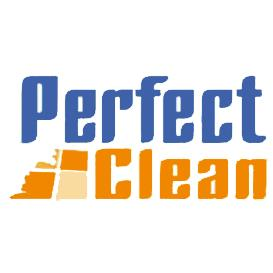 Perfect Cleaning Ltd - www.perfectcleaning.co.uk