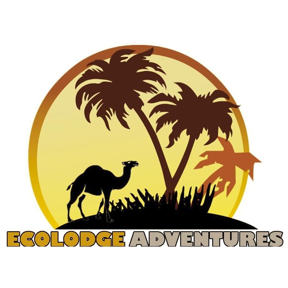 Ecolodge Adventures - www.ecolodge-adventures.com