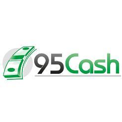95Cash - www.95cash.com