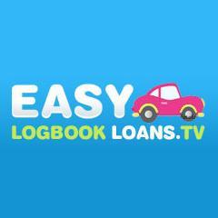 Easy Logbook Loans - www.easylogbookloans.tv