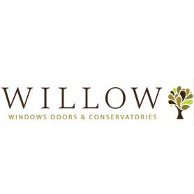 Willow Windows - www.willowwindows.co.uk